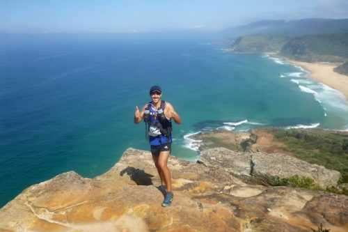 TRAIL RUN + ECO-TOUR FOR PRIVATE GROUPS - 25K